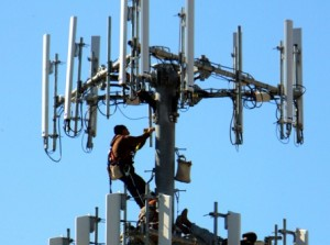 cell-tower-coming-to-west-end-of-panama-city-beach