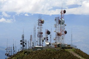 cellphone_tower_gwzdh