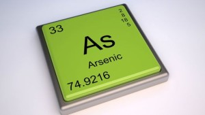 arsenic large