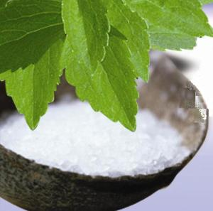 Stevia_Rebaudiana_Extract_No_Aftertaste
