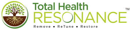Total Health Resonance